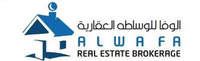 AlWafa Real Estate
