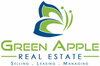 Green Apple Real Estate