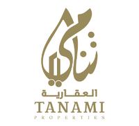 Tanami Properties