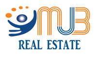 MJB Real Estate