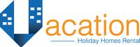 Vacation Holiday Homes Rental